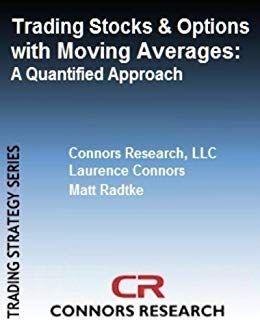 Option volatility & pricing advanced trading strategies pdf
