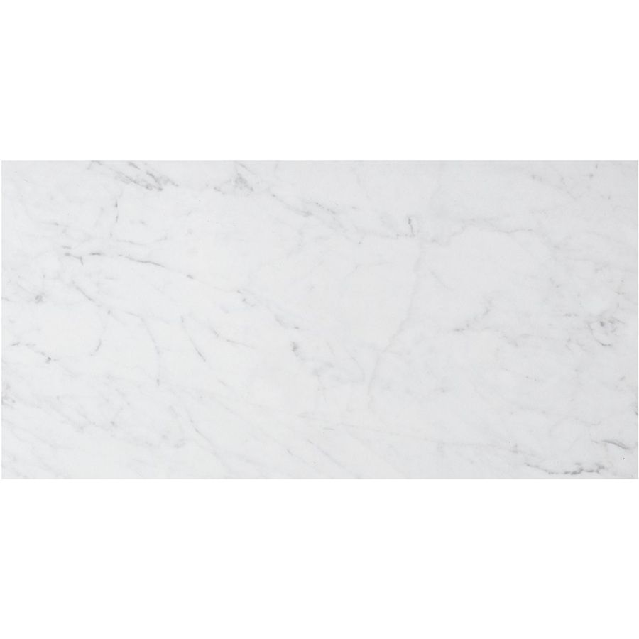 White Porcelain Floor Tile style selections futuro white porcelain floor and wall tile common 12 in x Shop Style Selections Futuro White Glazed Porcelain Indooroutdoor Floor Tile Common 12
