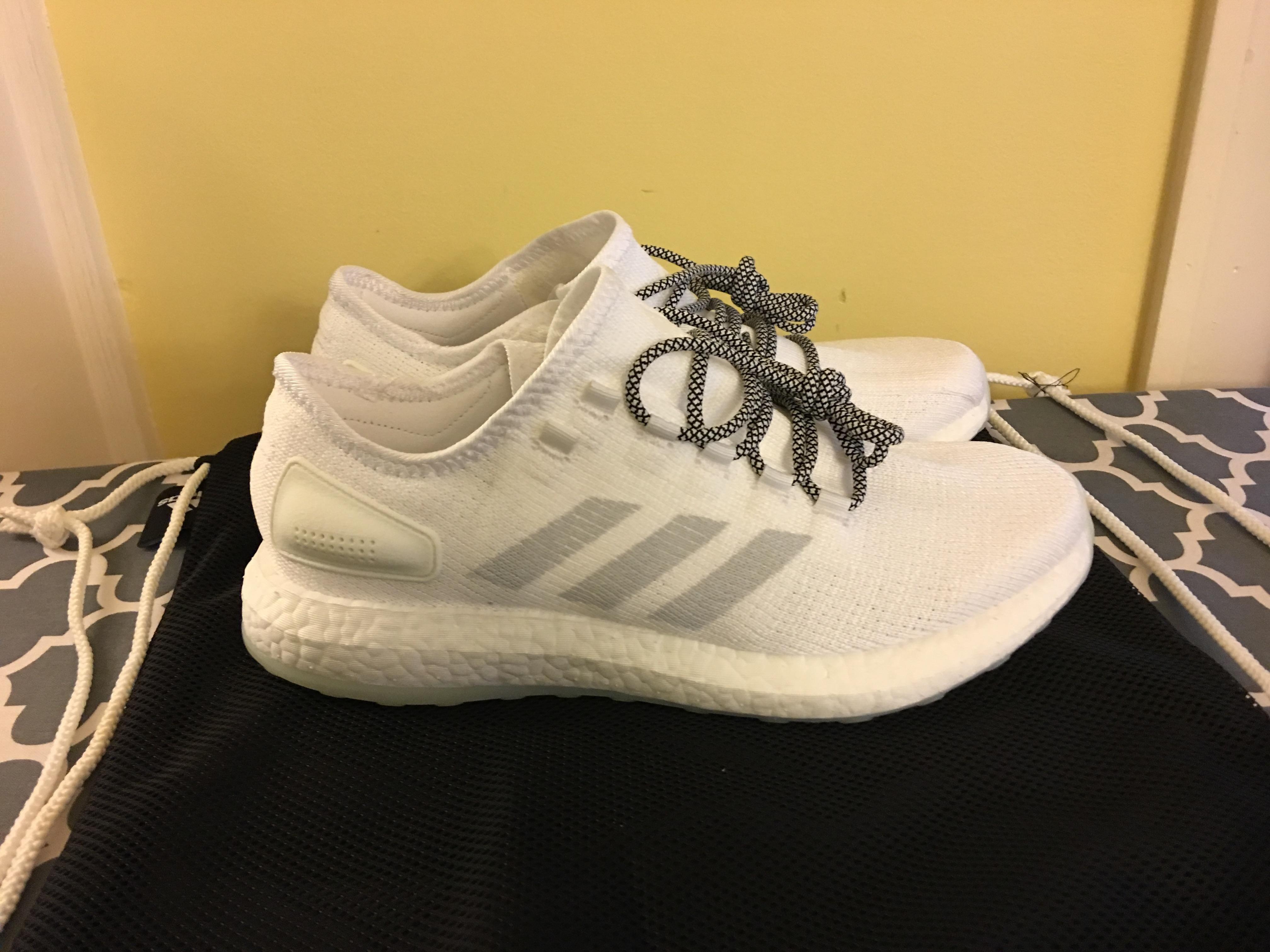 5d0f63108d92e LPU  Mi Adidas Pure boost