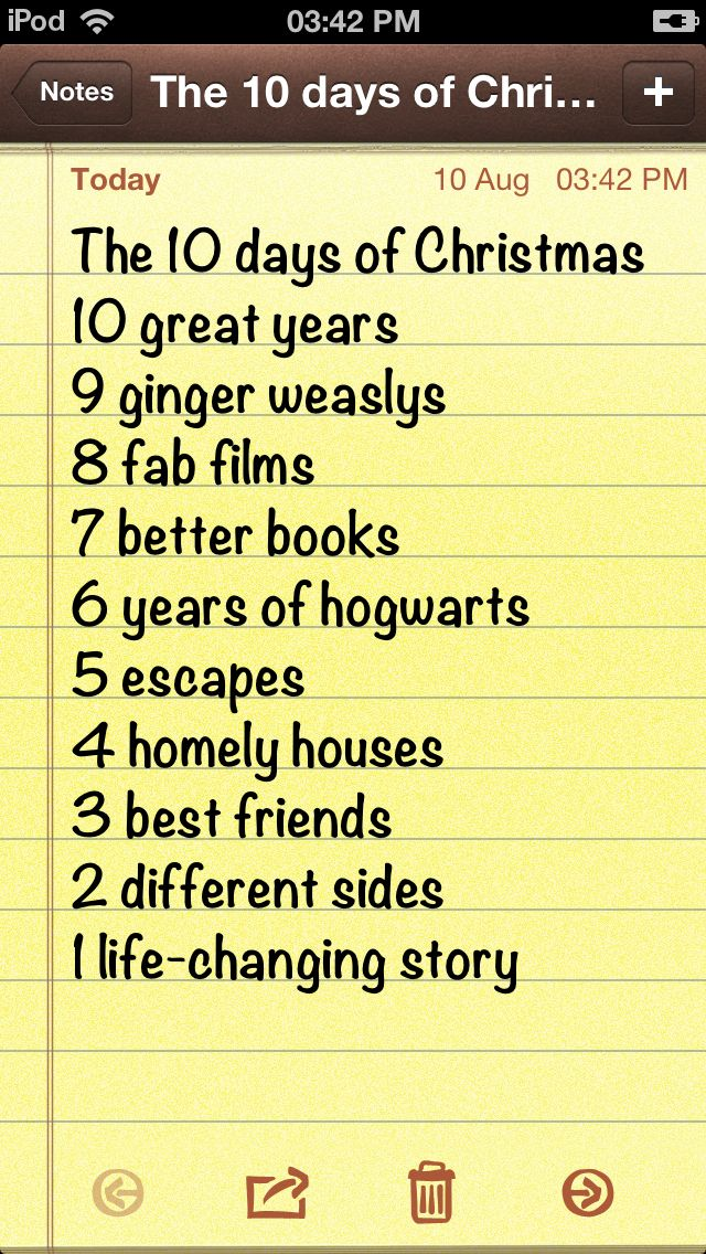 The Harry Potter Christmas Song Harry Potter Texts Harry Potter Christmas Harry Potter Song