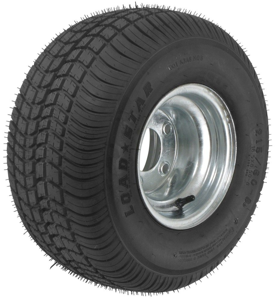 Trailer Wheels And Tires 13 Inch Monster Wheels And Rims For Best