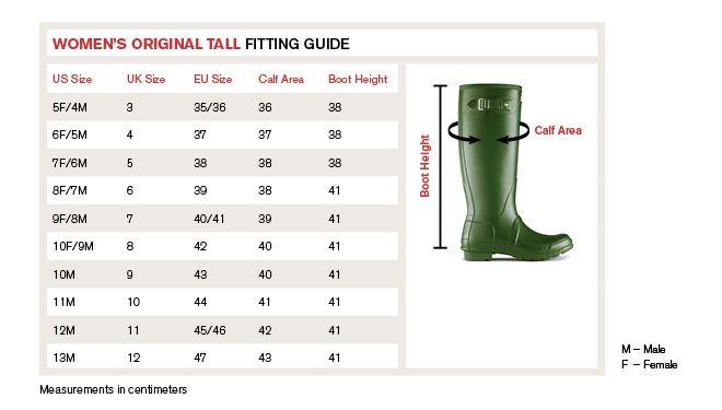 Need Hunters Daniel Agee Hunter Rain Boots Hunter Boots Rain Boots