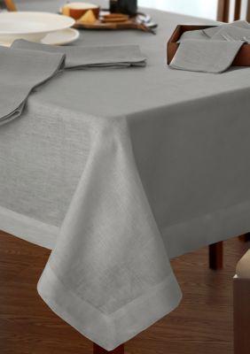 La Classica Tablecloth Oblong Tablecloth Tablecloth Fabric