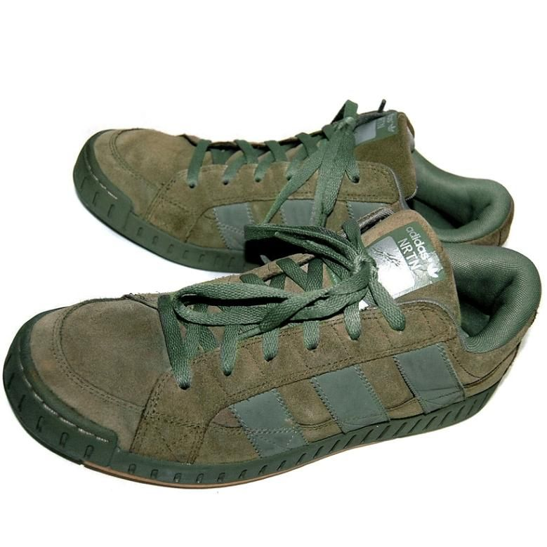 Materialismo Deshabilitar Retirada  adidas NRTN | Shoes, Golden goose sneaker, Sneakers