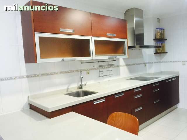 MIL ANUNCIOS.COM - Alquiler de viviendas en Ourense de ... - photo#23