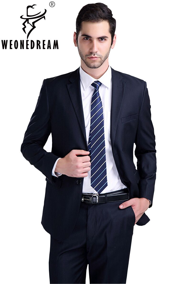 interview cloths this is what i would wear for a college interview cloths this is what i would wear for a college interview it looks