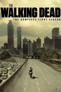 The Walking Dead 8 Sezon 1 Bolum Izle Fullhdizlerim Com Film Izle Full Izle Hd Izle The Walking Dead Walking Dead Film
