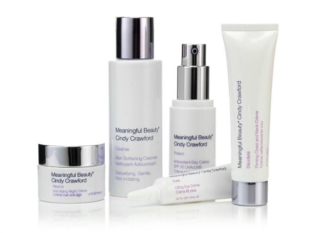 Free Stuff: Beauty Samples, Baby Products, Home - iVillage ...