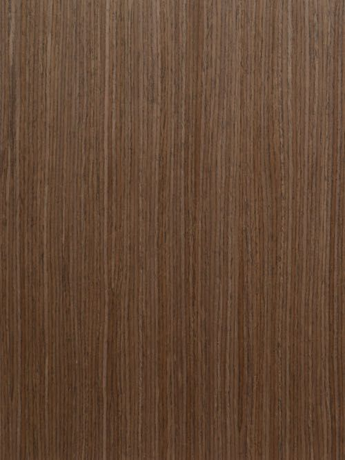 Recon Veneer Quartered Walnut Kitchen Cabinet Door Allstyle In