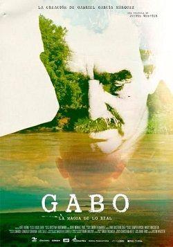 Gabo La Magia De Lo Real Online 2015 Vk Gabriel Garcia Marquez