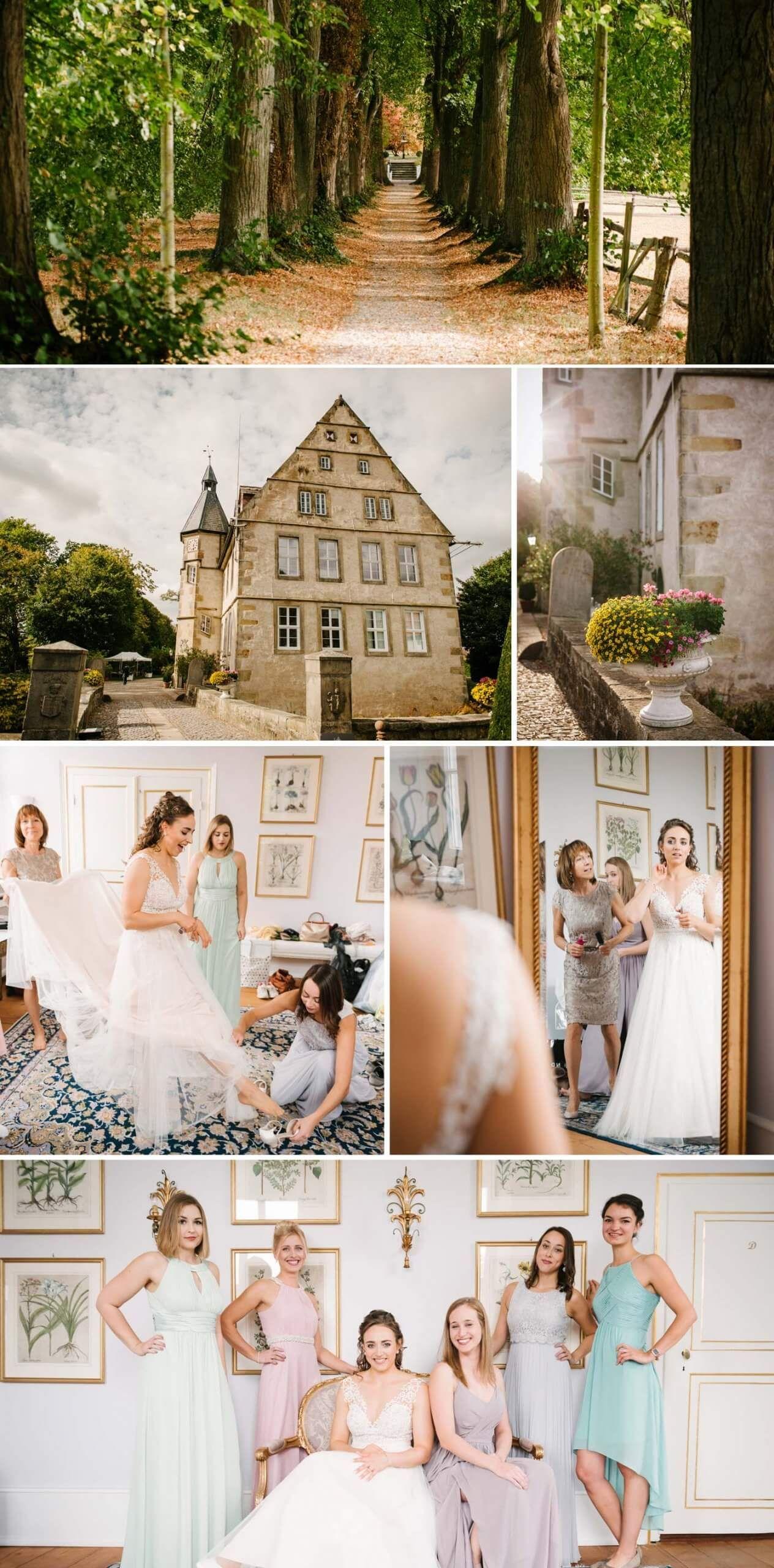 Schloss Von Hammerstein Hochzeit Inspirationen Zur Hochzeitslocation Hochzeitslocation Hochzeit Oktober Hochzeit