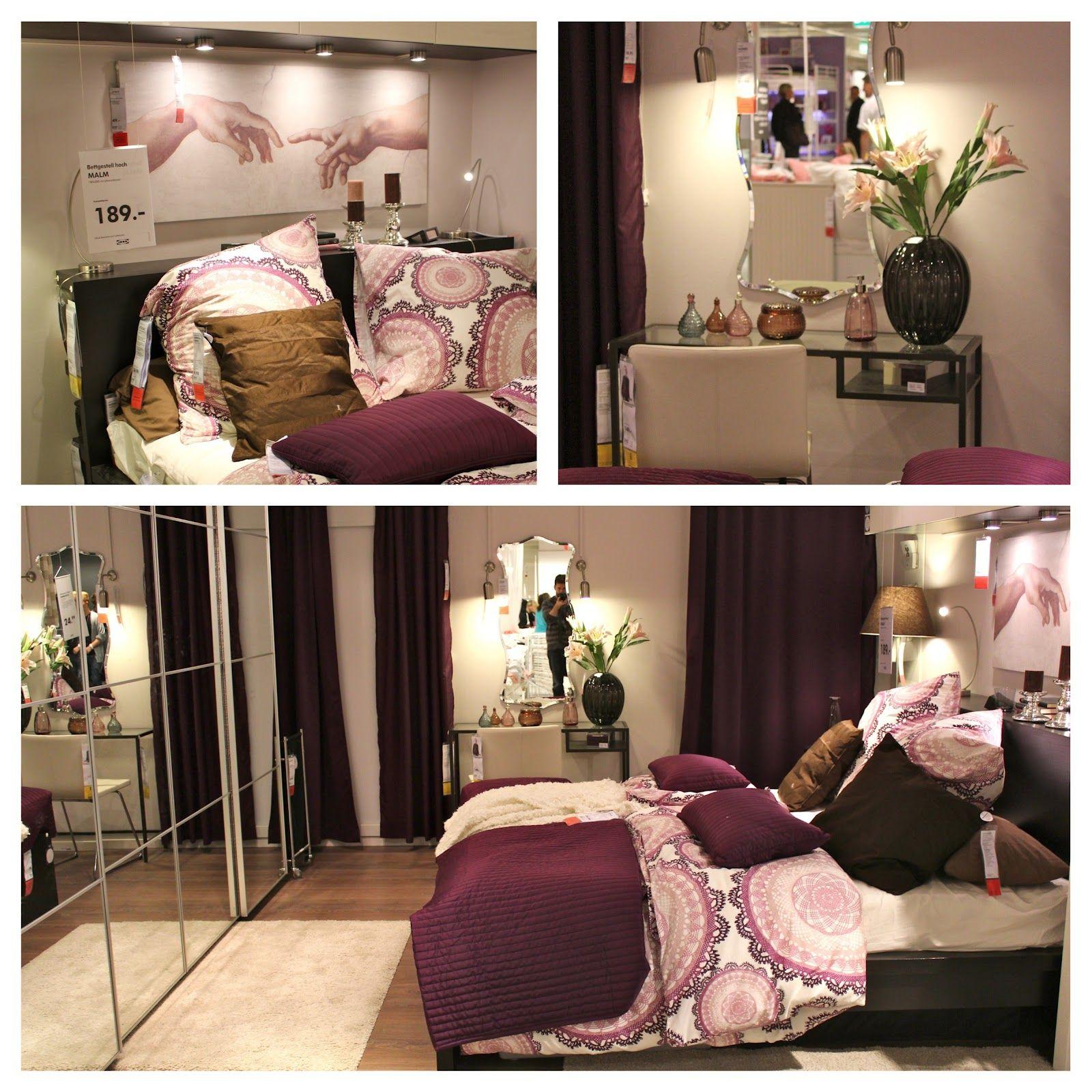 20170111171016 Kleines Schlafzimmer Einrichten Ikea