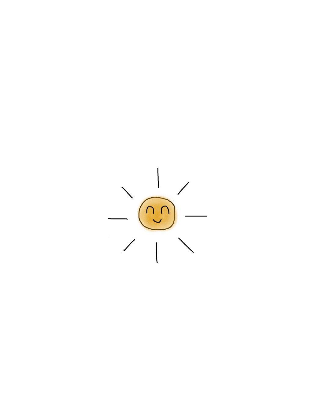 Insta And Pinterest Amymckeown5 Lockscreen In 2019 Cute