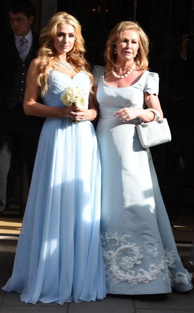 Pin On Elegant In Blue Blue Prom Dresses