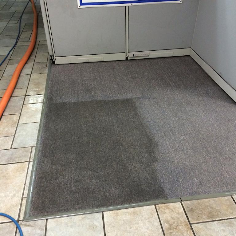 Revive Carpet Tile Care Carpet Cleaning Service In Bowling Green Carpet Tiles Tile Care Carpet Cleaning Service