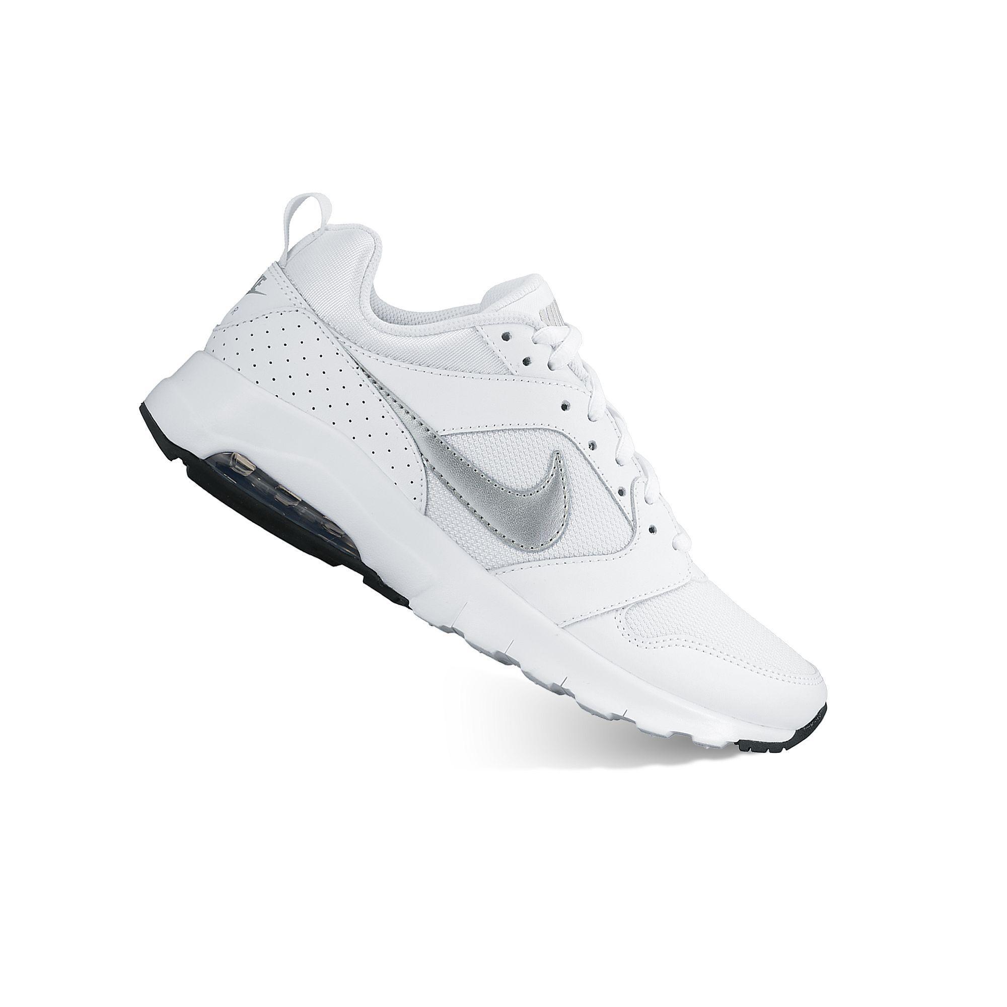 Verwenden Sie Rohstoffe Fashion Sneaker Schnürung Nike Air