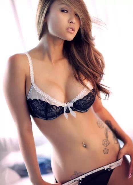 Ebony fake tits big black boobs