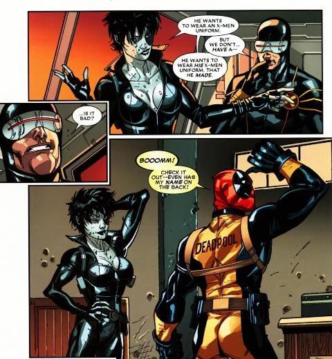 Deadpool Sharenator Deadpool Funny Deadpool Marvel Deadpool