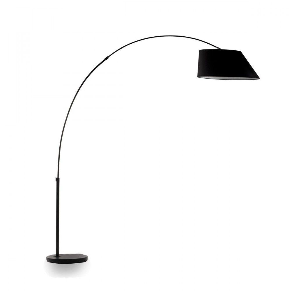484cf3035a2a0574079d013711641872 Résultat Supérieur 14 Superbe Lampe De Salon Sur Pied Design Photographie 2017 Jdt4
