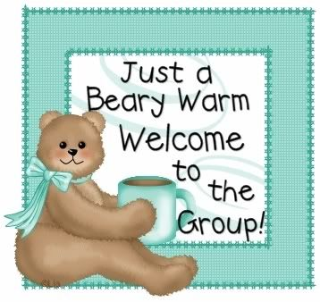 welcome to our group | Welcome to the group Pictures, Images