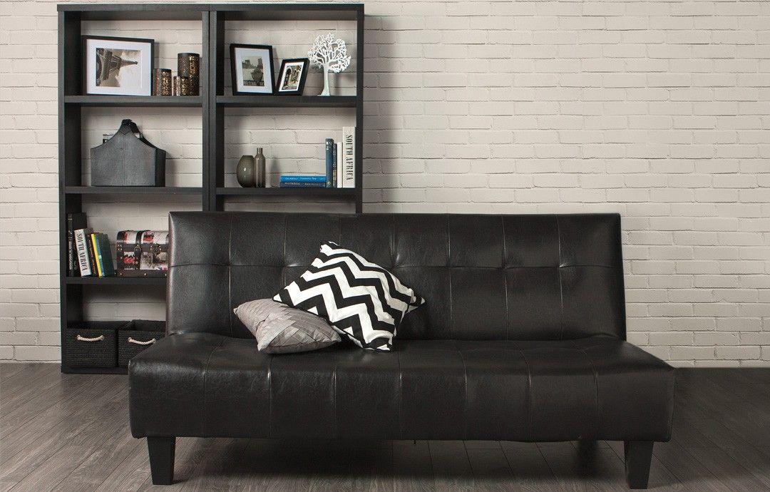 beth sofabed  jysk canada  sofa bed sofa furniture