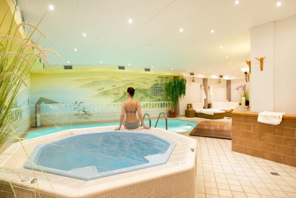 41 Hotels Ideas Hotel London Hotels Louis Vuitton Online