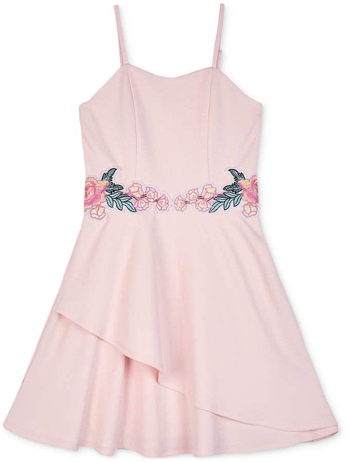 Kids Baby Girls Ruffles Halter Sling Butterfly Print Split Bikini Swimwear Set Waymine