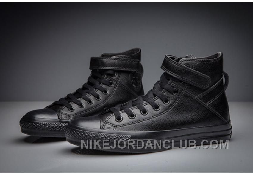 55cf2f68fe0f http   www.nikejordanclub.com full-black-all-. Michael Jordan ShoesAir ...