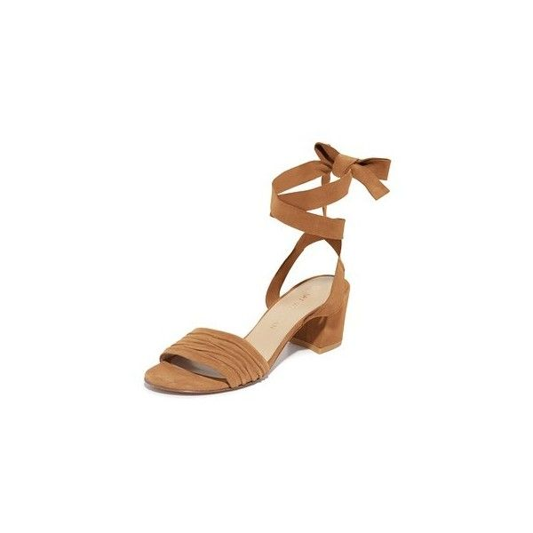 Stuart Weitzman Swifty City Lace-Up Sandals outlet 100% authentic cheap sale marketable 3uW3Zk
