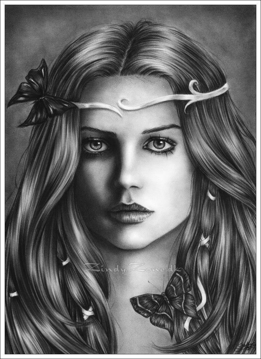 Art drawings fantasy drawings cool pencil drawings pencil art drawing sketches