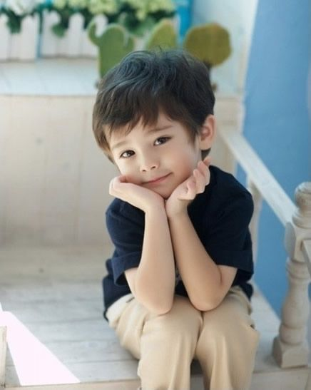 Image result for cute asian boy