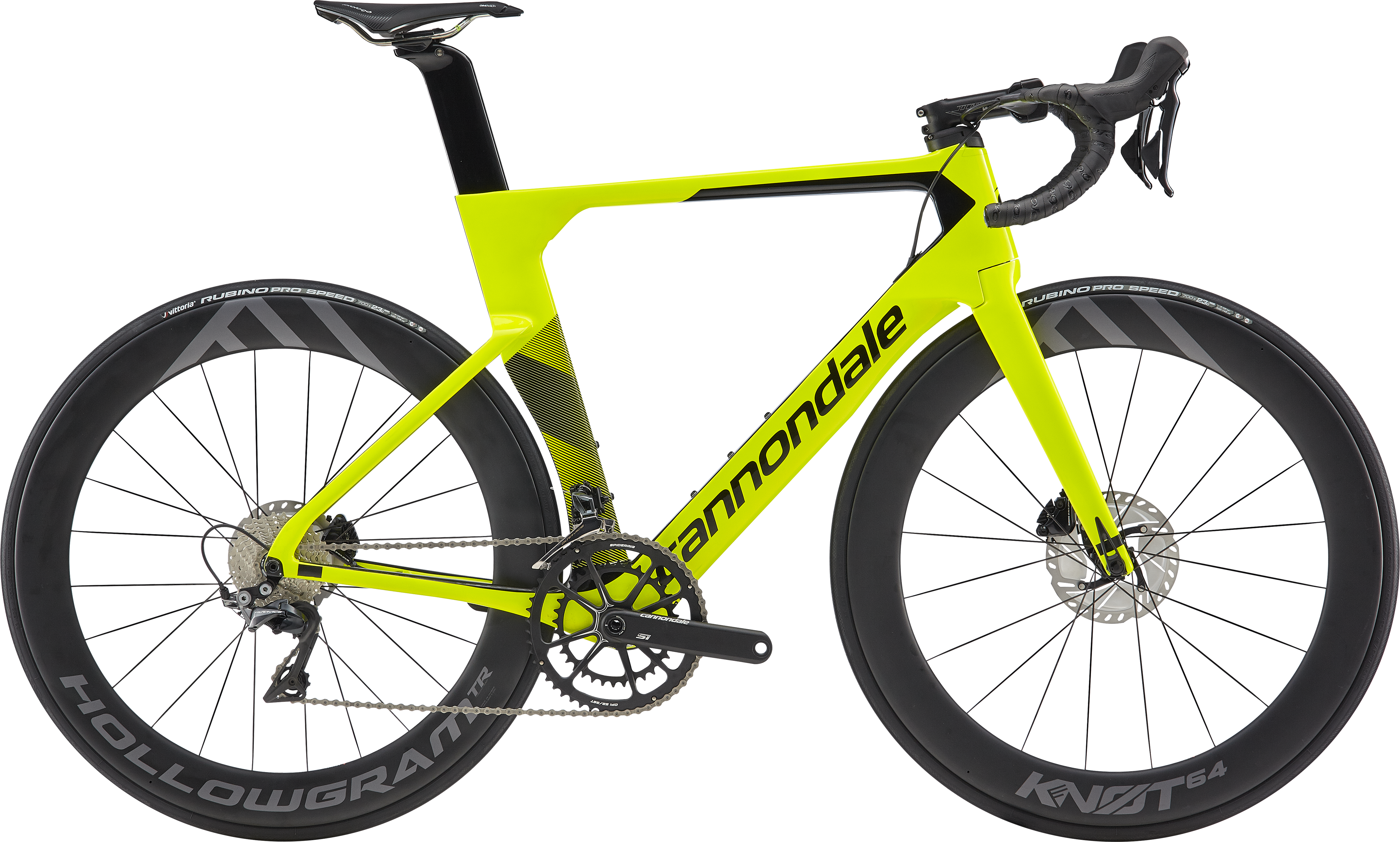 Fastest Road Bike >> Chinetti Triathlon Cycling Crossfit Fastest Road Bike Road