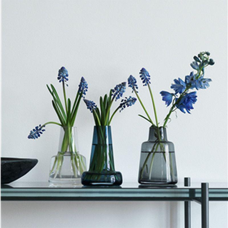 Billedresultat For Holmegaard Vase Flora Nskeliste Pinterest