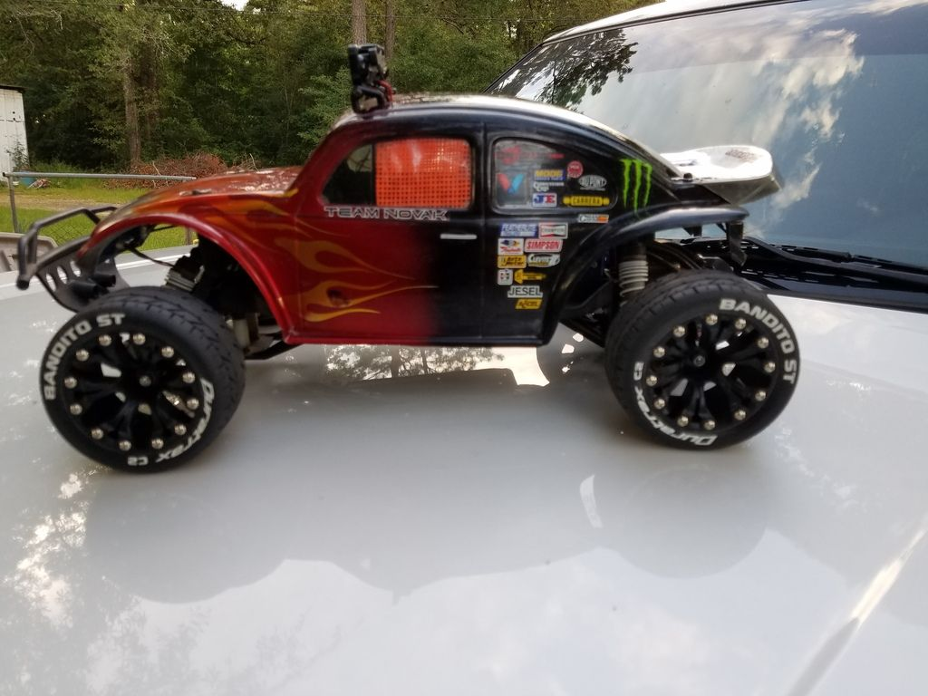 hight resolution of show your pride and joy slash 2wd owners traxxas slash 2wd urc forums