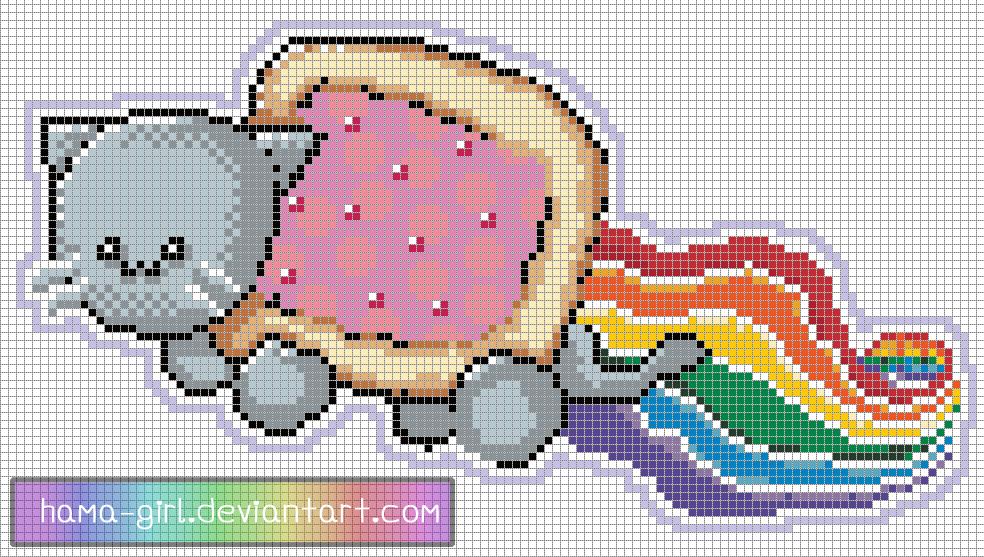 Pin By Joko On Business Template Pixel Art Templates