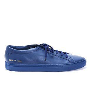 5d0d71641f Bird    men s shoes    men s original achilles low sneakers  style  Tips   TiporSkip