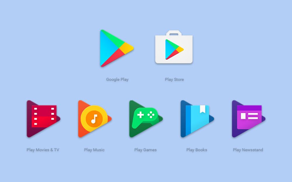 how to clear google play books history