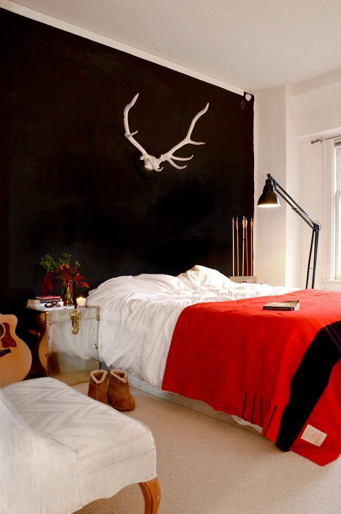 Design Chemistry In Seattle Part 48 Tyler Chemistry Apartment Best Bedrooms And More Seattle Ideas Design