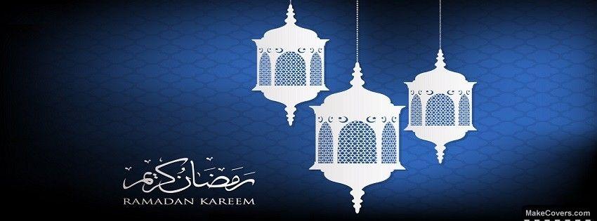 Ramadan Kareem Facebook Covers For Your Timeline Cover Photos Ramadan Kareem Ramadan Facebook Cover