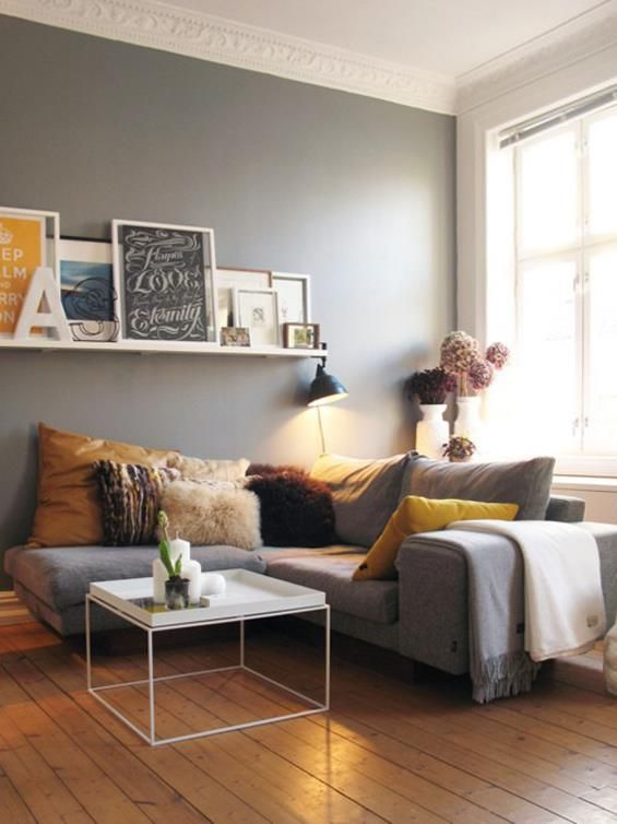Toques Amarillo Salón Home Inspiration Pinterest Decorating Extraordinary Accents Home Decor Amarillo
