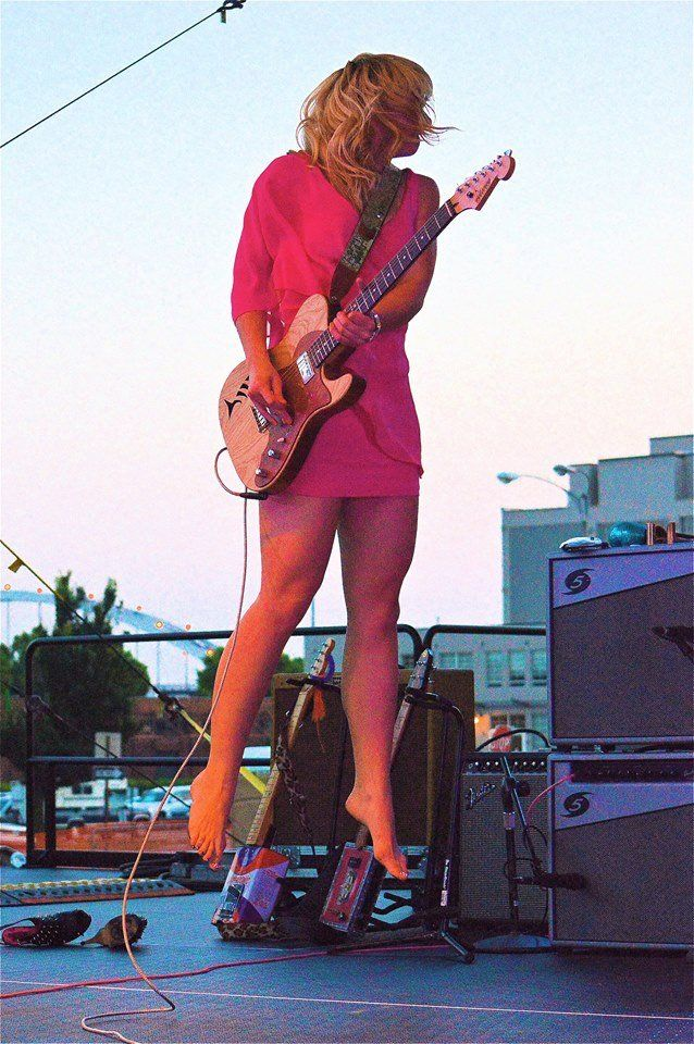 Pin by Fili Garcia on rockotitlan | Pinterest | Rock, Guitars and Fish