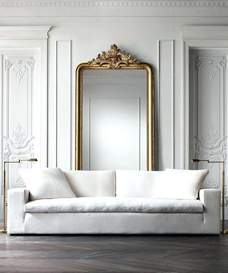 Classic Interior Designs Modern Interiors Design Mirrors Amazing For Your  Living Room Contemporary Also Rh In