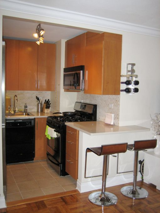 Information About Rate My Space Kitchen Design Planner Free