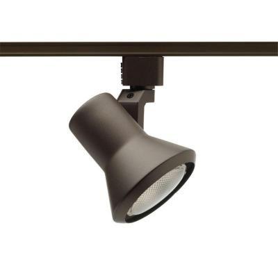 Pin On Retail Lighting