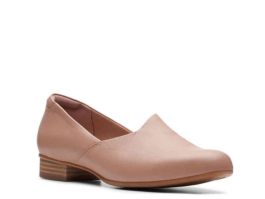 Clarks shoes women, Clark loafers