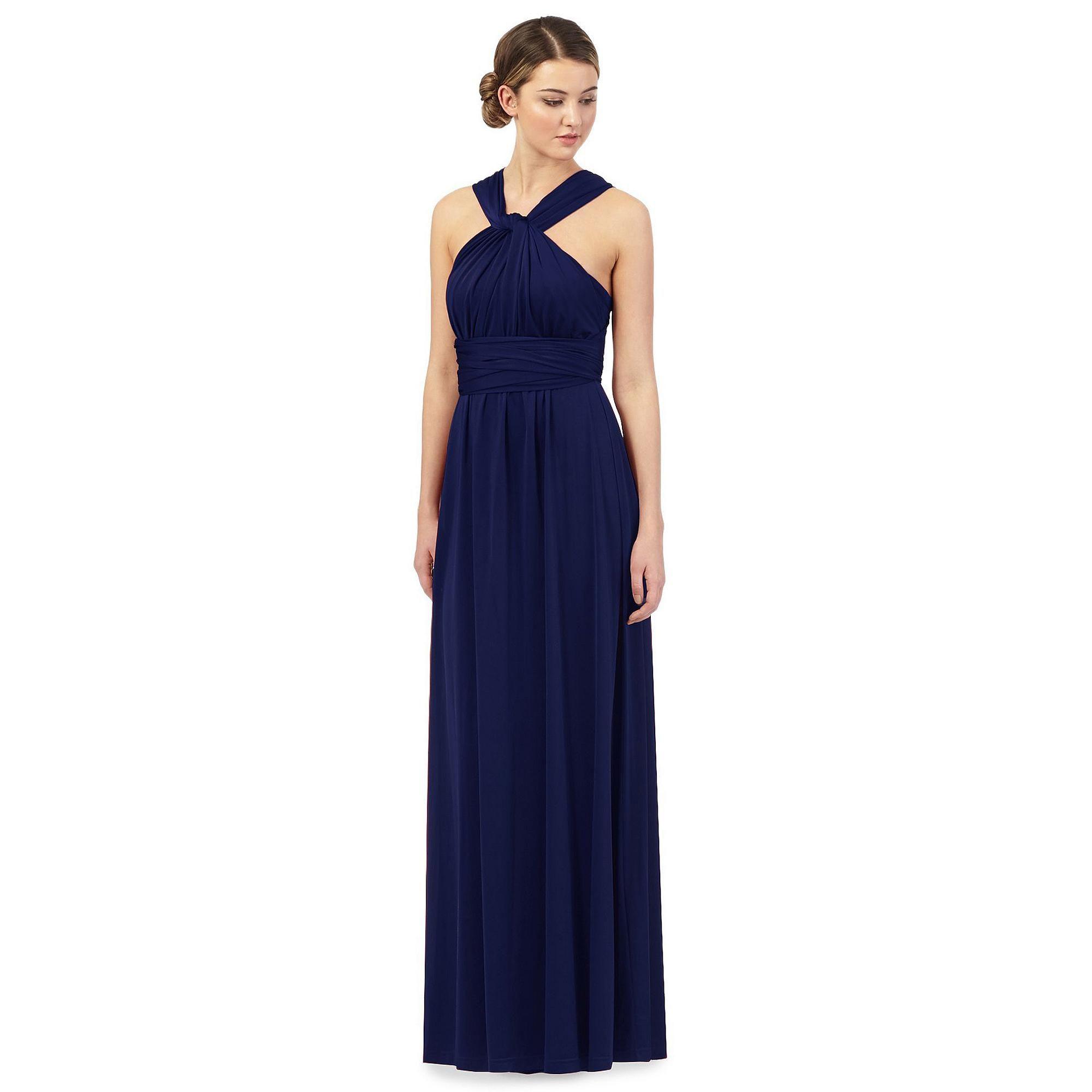 Shop hundreds of brands at debenhams style pinterest royal blue ombrellifo Choice Image