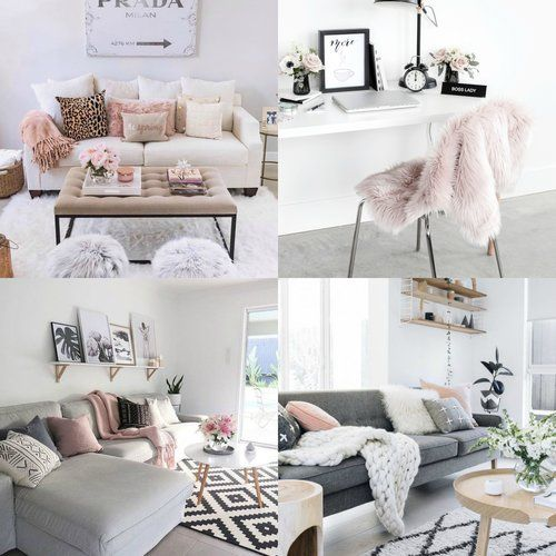 Interior Deco, Interior, Home Staging Tips