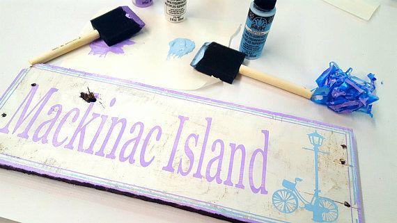 1 Roll 12x 5 Yards Oracal 813 Oramask Stencil Vinyl Etsy Stencil Vinyl Oracal Stencils