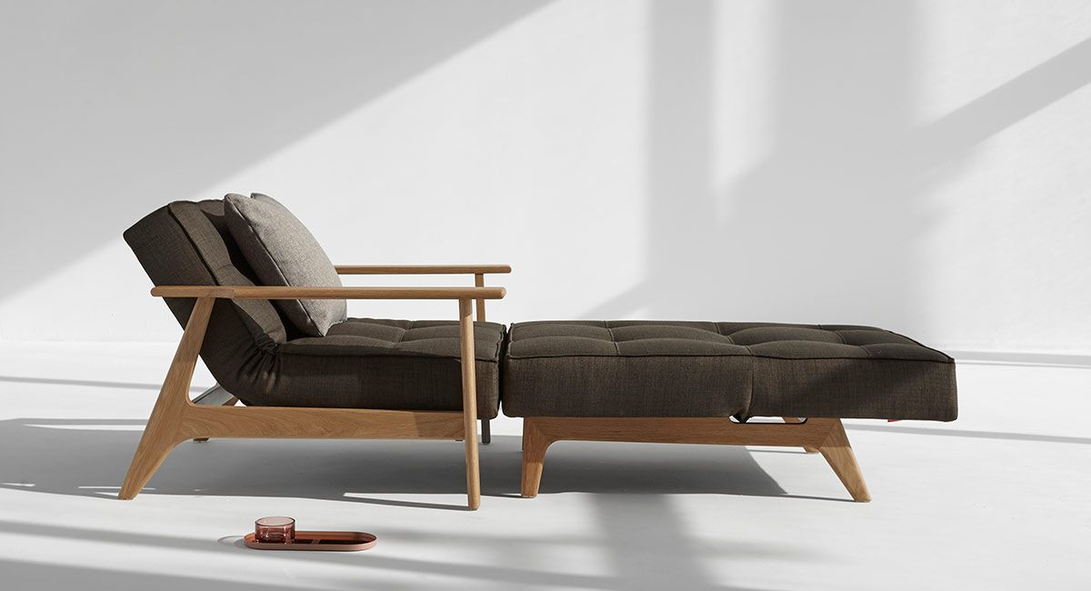 Lederen Design Slaapbank.Pin Van Marius Rocholl Op Maisonette Boller Pinterest