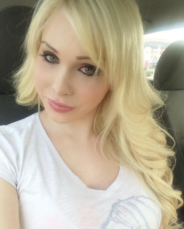 Pornflix Video Schwarzer hausmeister vernascht Blonde Milf